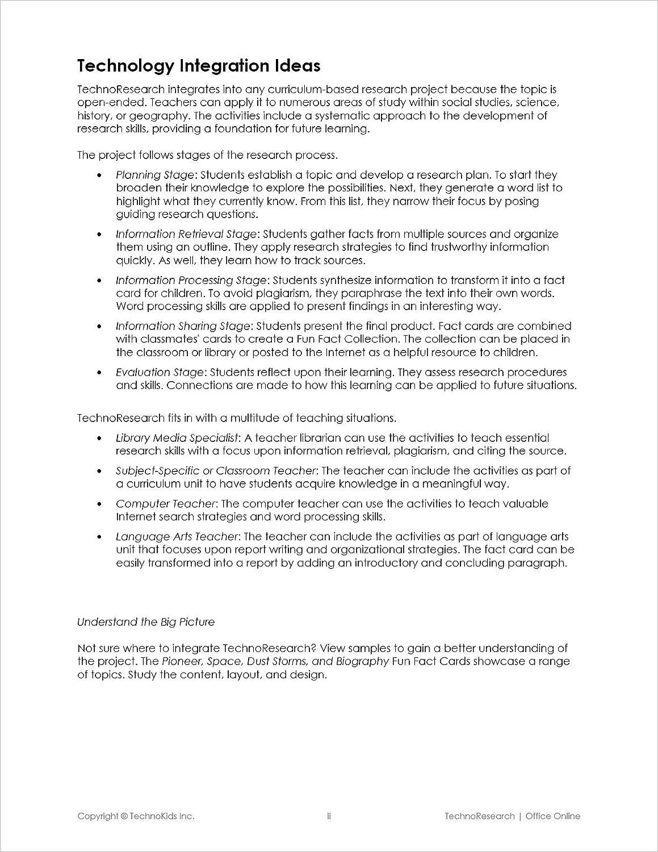 Ap thermodynamics free response essay questions