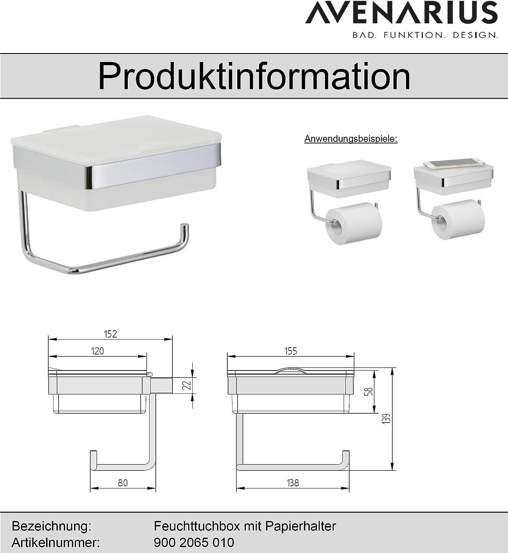 Conserve Les Lingettes Fra/îches Distributeur de Lingettes Humides,Bo/îte /à Mouchoirs Support Extraction de Serviettes pour Tissus avec Couvercle