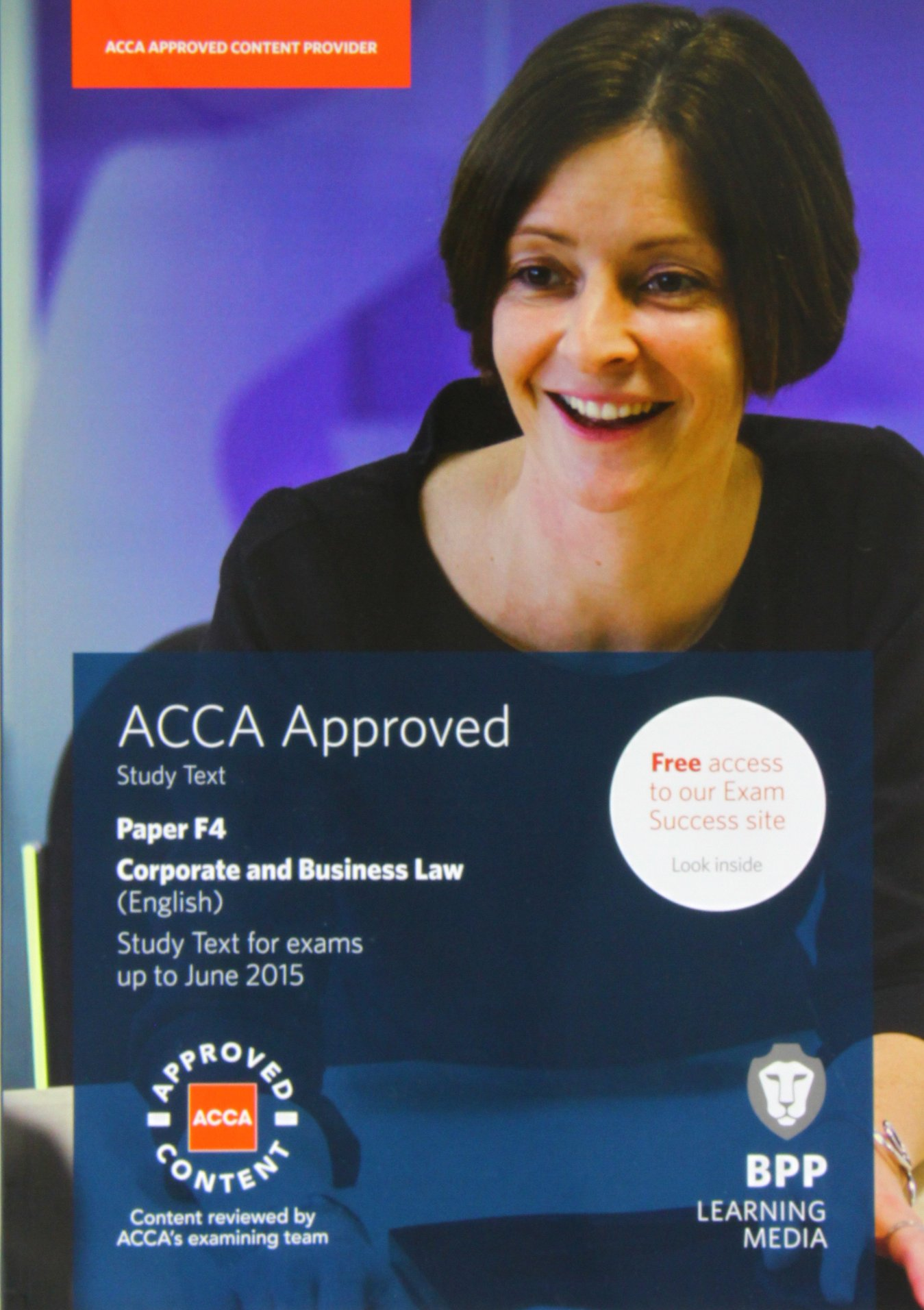 acca f4 global study text pdf 2019