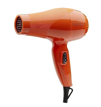 Secador Secador gammapiù Mini 7005 tormalionic – Naranja
