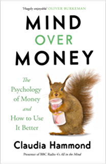 Emotional rollercoaster a journey through the science of feelings mind over money the psychology of money and how to use it better fandeluxe Ebook collections