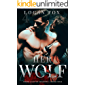 Her Wolf (Their Lady of Shadows Book 4)