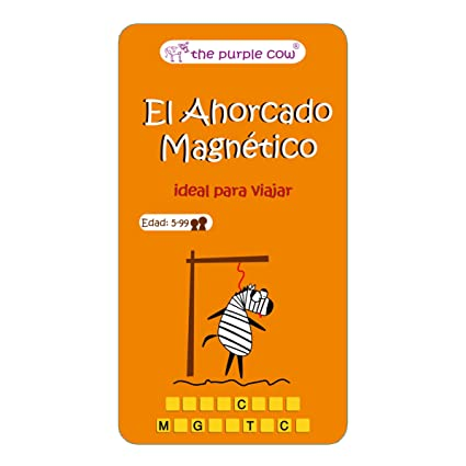 Amazon magnetic travel game of hangman car games airplane magnetic travel game of hangman car games airplane games and quiet games solutioingenieria Image collections