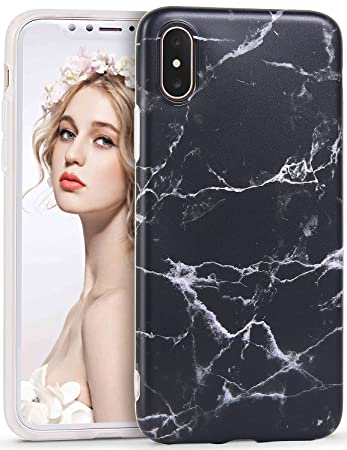 imikoko iphone xs case