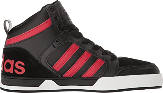 adidas Mens Shoes Raleigh 9TIS MID Sneaker