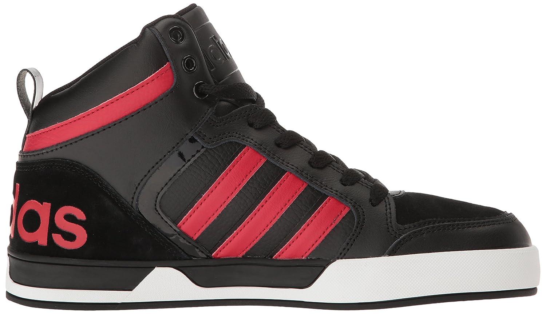 save off 04c2c b11c6 ... usa amazon adidas mens shoes raleigh 9tis mid sneaker fashion sneakers  1e71e 2f9ae