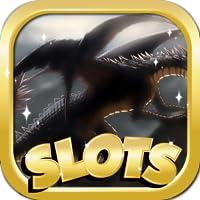 Free Reel Slots : Dragon Edition - Best New Free Slots