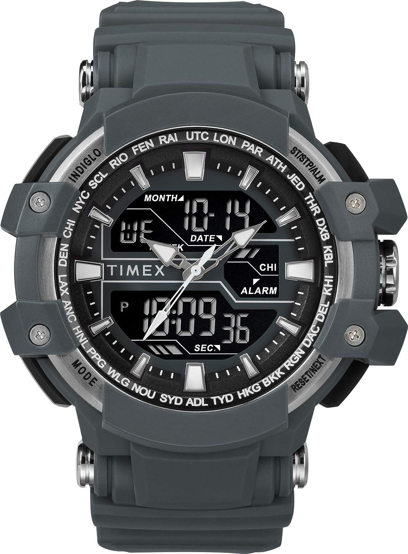 Reloj - Timex - para Hombre - TW5M22600