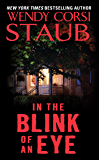 In the Blink of an Eye (Lily Dale)