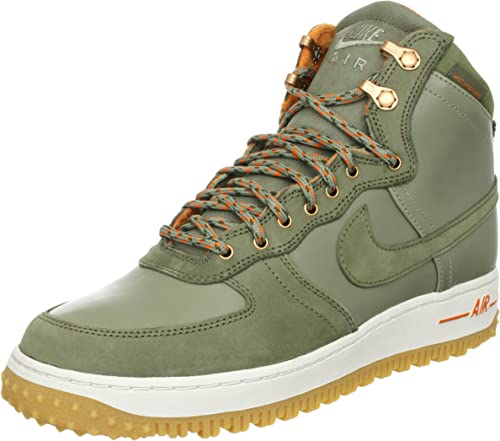 air force militari nike