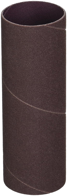 6-Pack DELTA 31-807 1-1//2-Inch 150 Grit Sanding Sleeves for 31-780 Spindle Sander