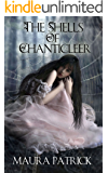 The Shells Of Chanticleer