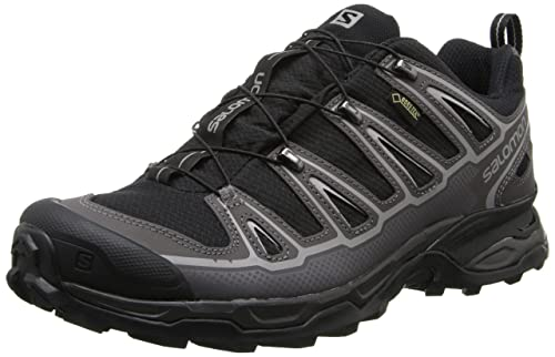 salomon trail running shoes amazon offer list