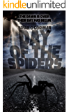 Day of the Spiders