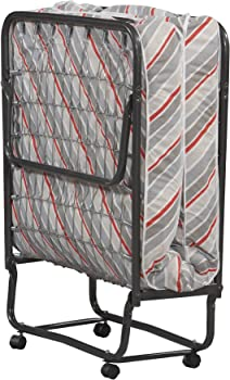 Linon Verona Twin-Size Folding Bed
