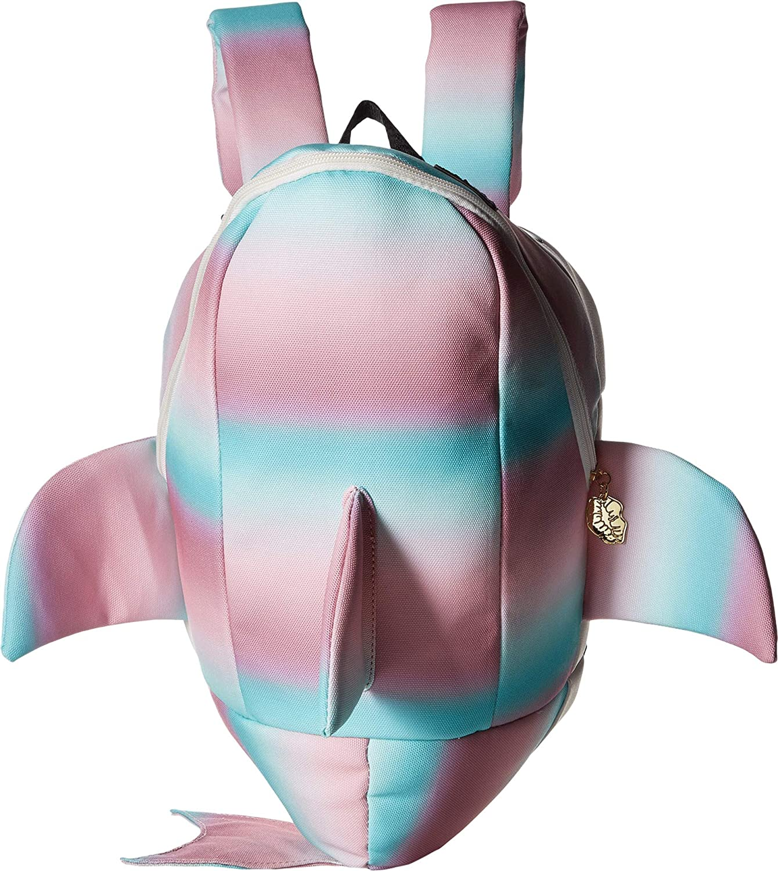 Luv Betsey Women's Sharki Backpack