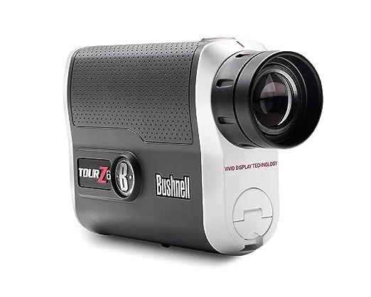 Bushnell Entfernungsmesser Yardage Pro Sport 450 : Bushnell entfernungsmesser kaufen neo günstig