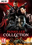 Painkiller - Complete Collection (PC DVD) - [Edizione: Regno Unito]