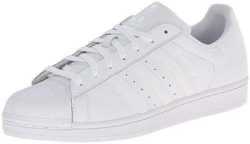 zapatillas hombre adidas superstar