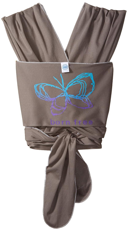 c2ce60ca9d7 Amazon.com   Moby Wrap Design Backpack