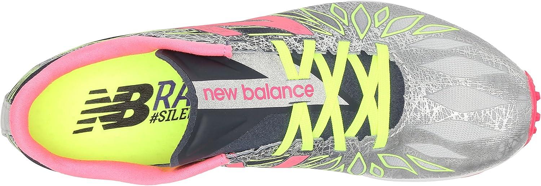 WXC5000 XC Spikes Running Shoe
