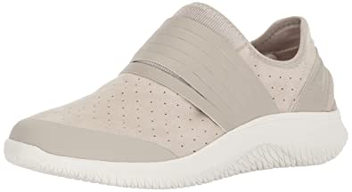 Dr. Scholl's Foxy Women's ... Sneakers rv8nOIQ2kg