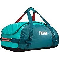 Thule Chasm Bag, Deep Teal/Bluegrass, 70 L