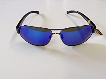 Calcutta RG1BM - Gafas de Sol reguladoras con Marco de ...