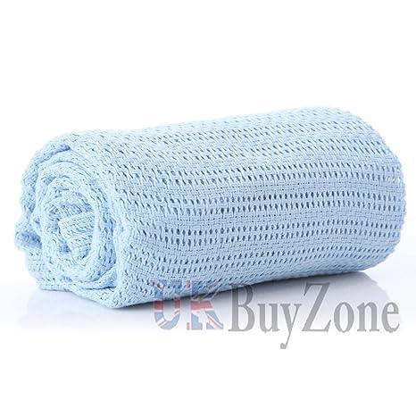 De tamaño grande con bordado con mangas para bebé 100% funda de algodón para de ...