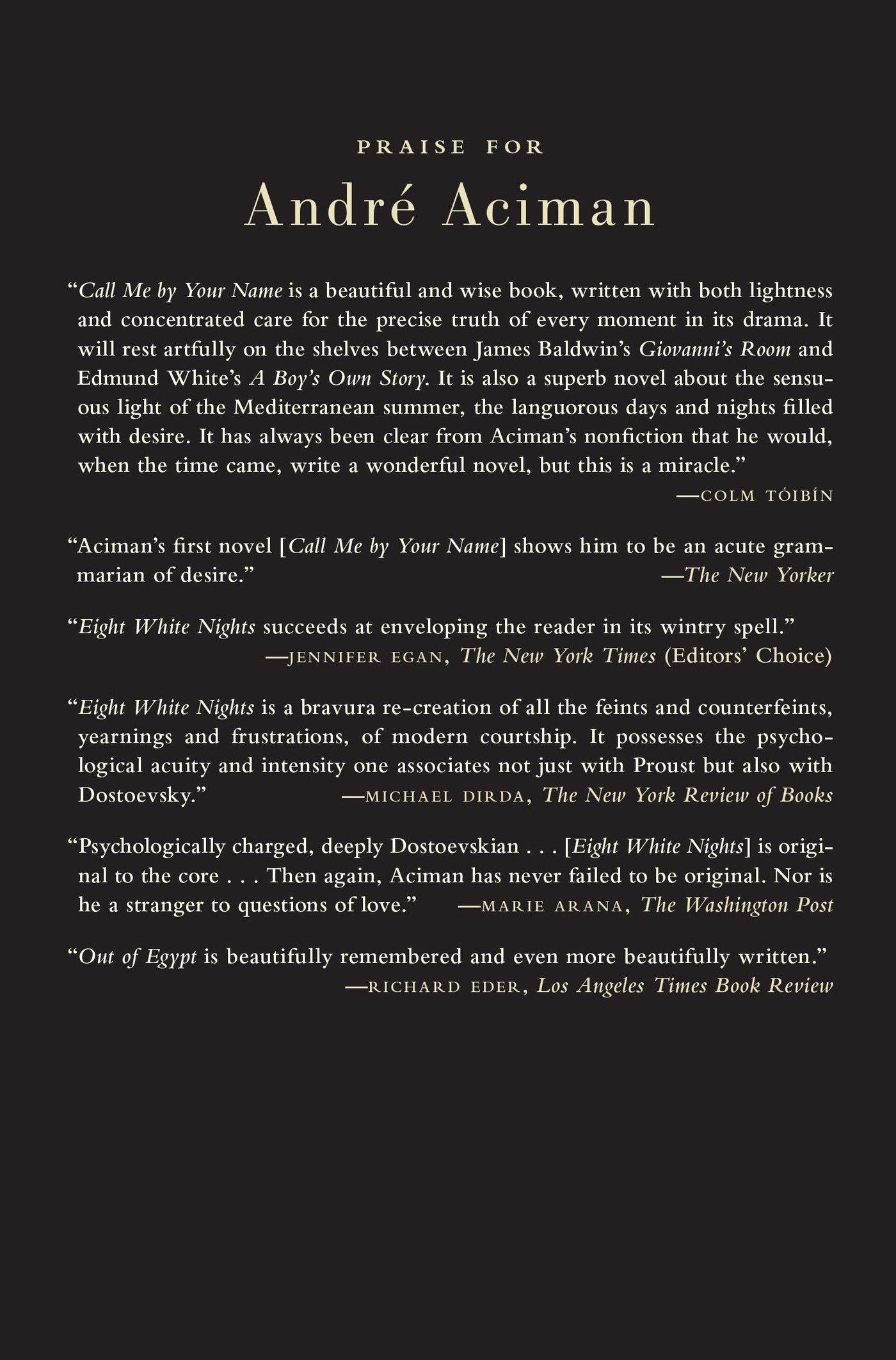 Alibis Essays On Elsewhere Andr Aciman  Amazoncom  Alibis Essays On Elsewhere Andr Aciman  Amazoncom Books