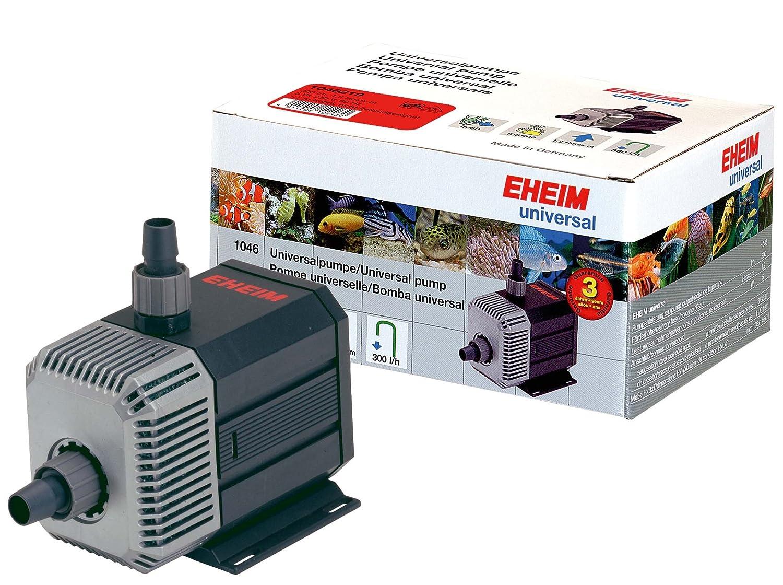 Eheim - 1046 - Pompe rotative universelle 1046219