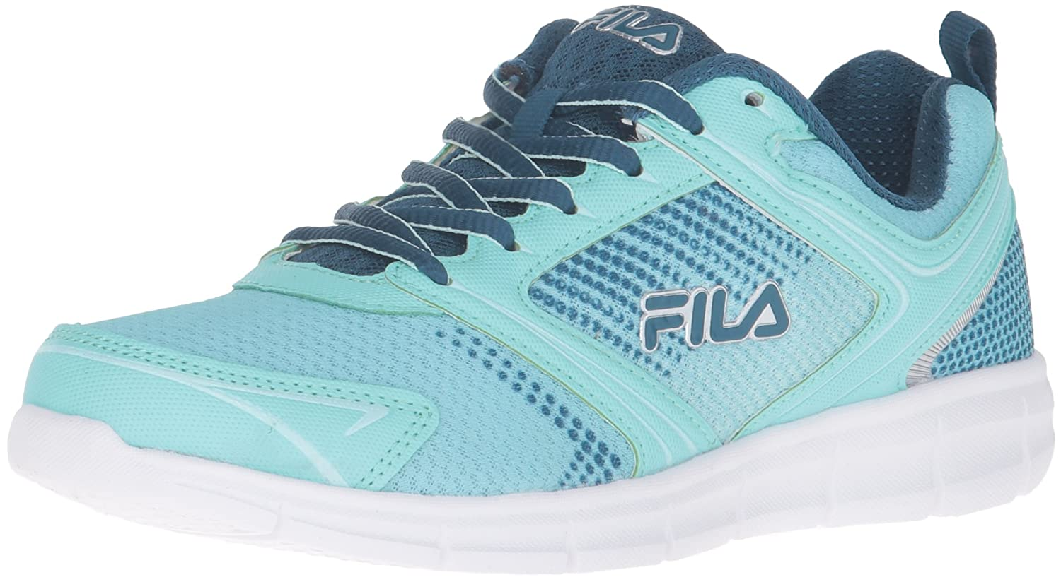0be829024e7f low-cost Fila Women s Windstar 2 Running Shoe - agritravelexpo.it