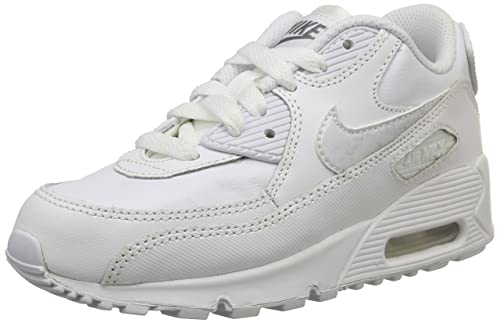 ce87539a1def NIKE Boys Running Shoes Size  2.5 UK  Amazon.co.uk  Shoes   Bags