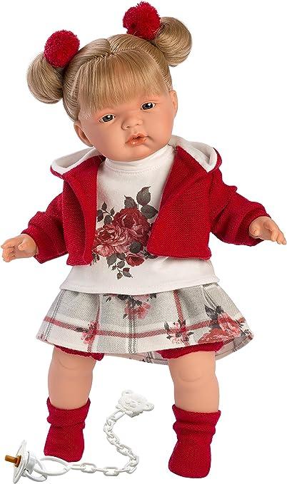 bambole llorens miglior prezzo