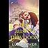 The Austen Playbook (London Celebrities 4)