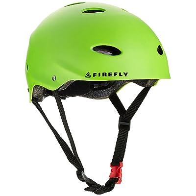 Firefly Unisexe ProStyle Inline Casque de