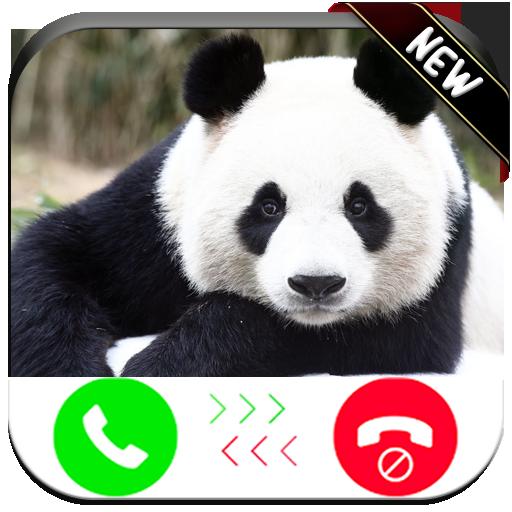 Halloween Cookie Swirl C (Panda Calling You - Free Fake Phone Call ID PRO 2018 - PRANK FOR)
