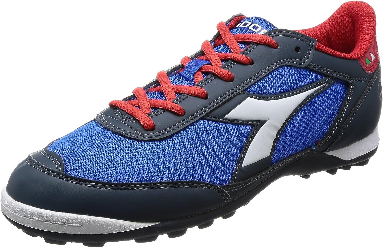 thermometer Norm King Lear  Amazon.com | Diadora - Football Boot CINQUINHA TF for Man US 7 | Shoes