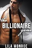 The Billionaire Game
