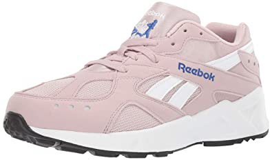 06109b2eb5d Reebok Unisex Adult s AZTREK Shoes