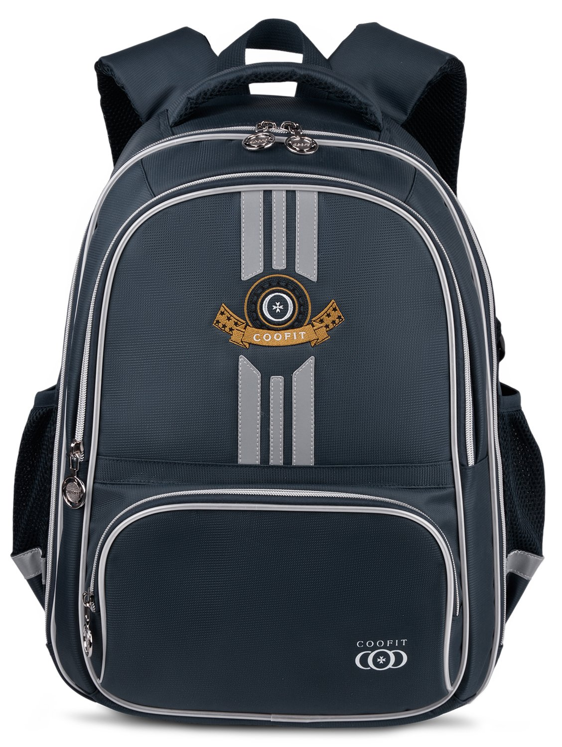 215a5fa1686e Childrens Preschool Backpacks- Fenix Toulouse Handball