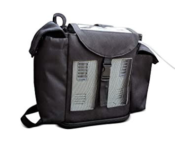 501a320ec Inogen One G3 Backpack and Oxygo, Wallet, Phone, Inogen Accessories, Small  Backpack