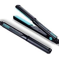 Beautirox Flat Hair Professional Straightener Iron