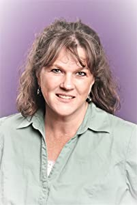 Jeanette S. Andersen