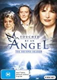 Touched by an Angel - Season 2