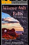 Where Ash Falls