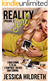 Reality Girl: Episode Two (Behind The Scenes Book 2)
