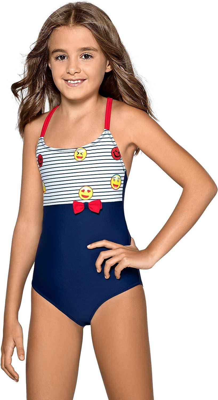 girls swimsuit Amazon.com