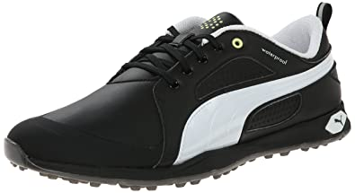 15ac64ae5f02e0 Puma Men s Biofly Golf Shoe