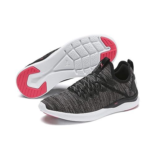 Chaussures femme Ignite flash